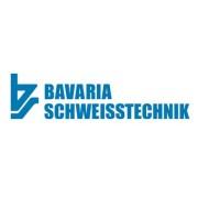 BAVARIA SCHWEISSTECHNIK