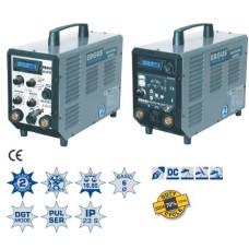 WIG 321 HF ADi - WIG 320 HF CDi