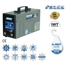 DIGITIG 170/50 HF G-PROT