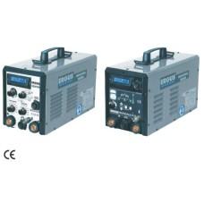 WIG 201 HF ADi - WIG 201 HF CDi