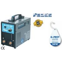 ADV SERIES 170/35 SL G-PROT