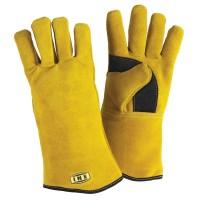 Basic MIG/MAG glove