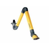 Flex extraction arm | Plymovent