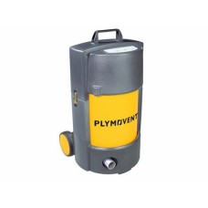 PHV | Portable Welding Fume Collector | Plymovent