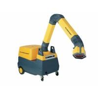 MFD | Mobile welding fume extractor | Plymovent