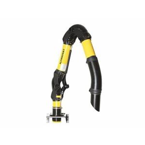 MiniMan-75 | Extraction arm | Plymovent