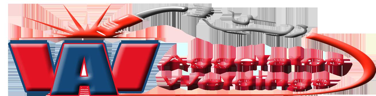 AGGELATOS WELDINGS